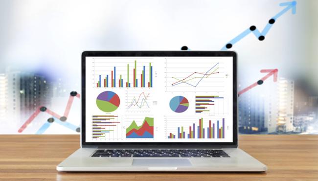 How Free Flipbook Software AnyFlip Monetizes Your Digital Publications?